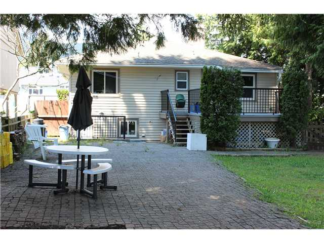Photo 3: 1095 E 29TH Street in North Vancouver: Lynn Valley House for sale : MLS® # V1123732