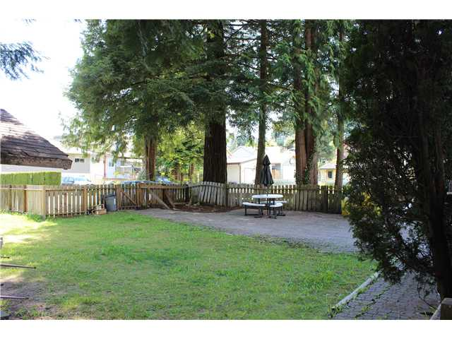 Photo 2: 1095 E 29TH Street in North Vancouver: Lynn Valley House for sale : MLS® # V1123732