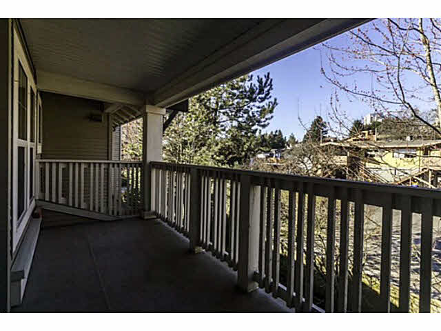 "Photo 9: 36 7179 18TH Avenue in Burnaby: Edmonds BE Condo for sale in ""Canford Corner"" (Burnaby East)  : MLS® # V1131767"