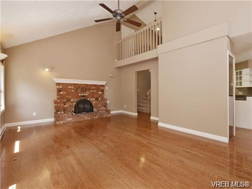 Photo 3: 4030 Chalister Court in VICTORIA: Me Metchosin Single Family Detached for sale (Metchosin)  : MLS(r) # 358236