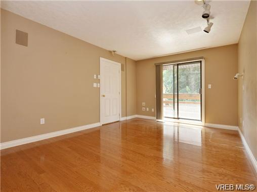 Photo 6: 4030 Chalister Court in VICTORIA: Me Metchosin Single Family Detached for sale (Metchosin)  : MLS(r) # 358236