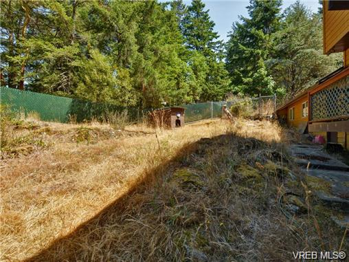 Photo 18: 4030 Chalister Court in VICTORIA: Me Metchosin Single Family Detached for sale (Metchosin)  : MLS(r) # 358236