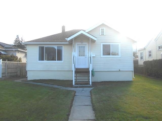 Main Photo: 751 COLUMBIA STREET in : South Kamloops House for sale (Kamloops)  : MLS® # 132337