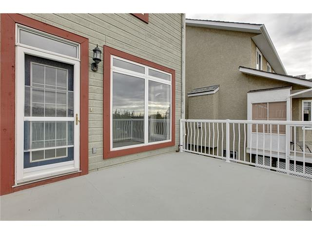 Photo 30: 19 HIDDEN CREEK Green NW in Calgary: Hidden Valley House for sale : MLS(r) # C4047943