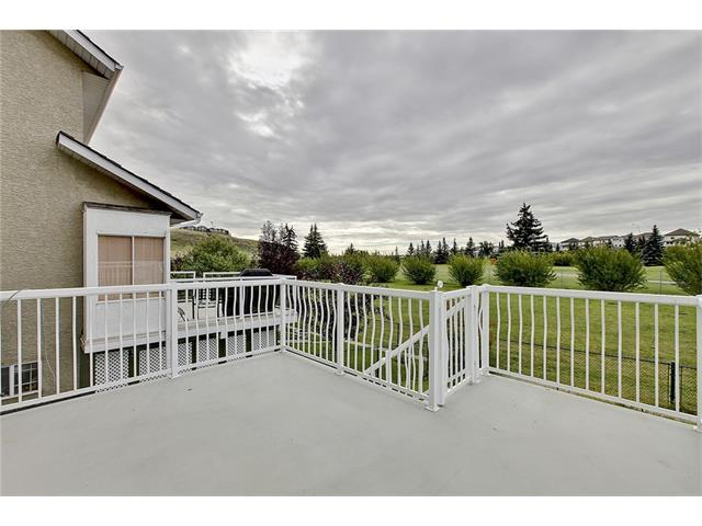 Photo 31: 19 HIDDEN CREEK Green NW in Calgary: Hidden Valley House for sale : MLS(r) # C4047943