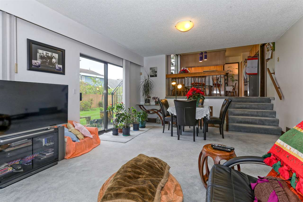 "Photo 13: 8560 OSGOODE Place in Richmond: Saunders House for sale in ""BROADMOOR"" : MLS(r) # R2062531"