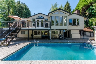 Main Photo: 31709 OLD YALE Road in Abbotsford: Abbotsford West House for sale : MLS® # R2066875