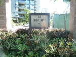 "Main Photo: 806 288 UNGLESS Way in Port Moody: North Shore Pt Moody Condo for sale in ""THE CRESCENDO"" : MLS® # R2075020"