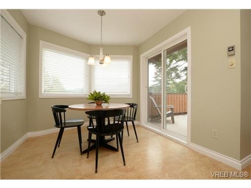 Photo 10: 6684 Aston End in BRENTWOOD BAY: CS Brentwood Bay Single Family Detached for sale (Central Saanich)  : MLS(r) # 366905