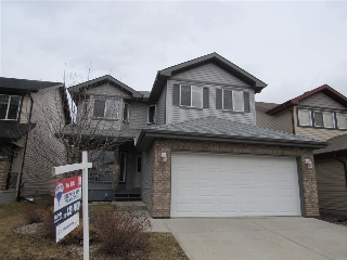 Main Photo: 131 55 Street in Edmonton: Zone 53 House for sale : MLS(r) # E4046135