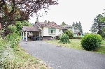 Main Photo: 8130 JOFFRE Avenue in Burnaby: Suncrest House for sale (Burnaby South)  : MLS® # R2129598