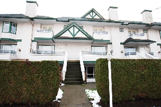 "Main Photo: 104 3978 ALBERT Street in Burnaby: Vancouver Heights Condo for sale in ""HERITAGE GREEN"" (Burnaby North)  : MLS(r) # R2129909"