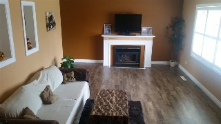 Main Photo: 11507 44A Avenue in Edmonton: Zone 16 House for sale : MLS(r) # E4048282