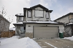 Main Photo: 10412 97 Street: Morinville House for sale : MLS(r) # E4054530