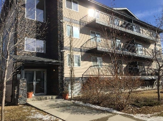 Main Photo: 303 11827 105 Street in Edmonton: Zone 08 Condo for sale : MLS(r) # E4056279