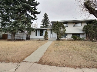 Main Photo: 3807 111A Street in Edmonton: Zone 16 House for sale : MLS(r) # E4057743
