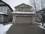 Main Photo: 760 MCALLISTER Loop in Edmonton: Zone 55 House for sale : MLS® # E4059754