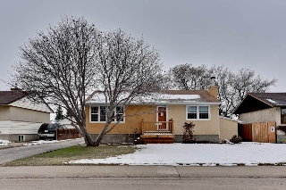 Main Photo: 9826 163 Street in Edmonton: Zone 22 House for sale : MLS(r) # E4059847
