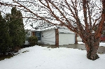 Main Photo: 18223 99A Avenue in Edmonton: Zone 20 House for sale : MLS(r) # E4060687