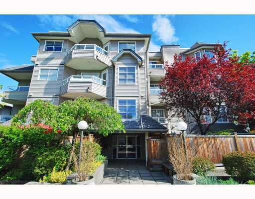 Main Photo: 302 1481 E 4TH Avenue in Vancouver: Grandview VE Condo for sale (Vancouver East)  : MLS(r) # R2162058