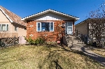 Main Photo: 11915 92 Street in Edmonton: Zone 05 House for sale : MLS(r) # E4062530