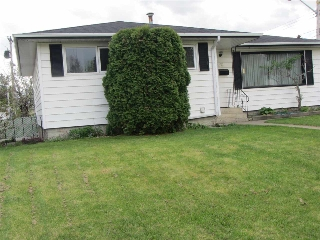 Main Photo: 10831 53 Avenue in Edmonton: Zone 15 House for sale : MLS(r) # E4064445