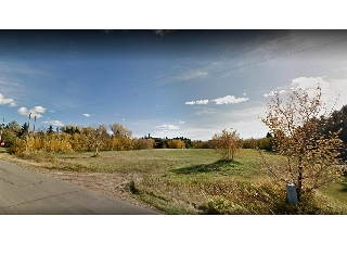 Main Photo: 1 - 52380 Rng Rd 233 Road: Rural Strathcona County Rural Land/Vacant Lot for sale : MLS(r) # E4066895