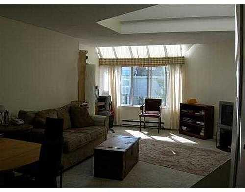 Photo 5: 337 7751 MINORU Blvd in Richmond: Home for sale : MLS(r) # V645604