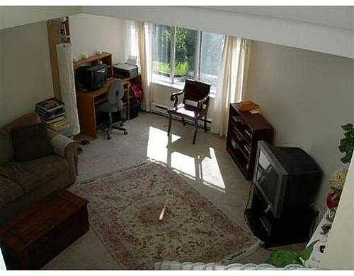 Photo 3: 337 7751 MINORU Blvd in Richmond: Home for sale : MLS(r) # V645604