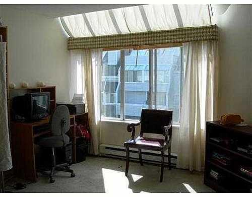 Photo 6: 337 7751 MINORU Blvd in Richmond: Home for sale : MLS(r) # V645604