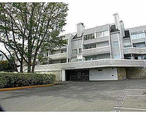 Main Photo: 337 7751 MINORU Blvd in Richmond: Home for sale : MLS(r) # V645604