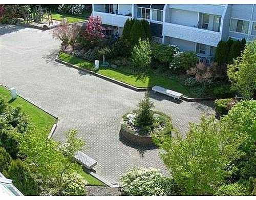 Photo 10: 337 7751 MINORU Blvd in Richmond: Home for sale : MLS(r) # V645604