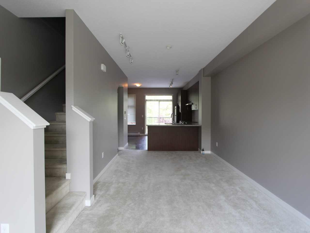 Photo 7: 49 31125 WESTRIDGE Place in Abbotsford: Abbotsford West Townhouse for sale : MLS® # R2176028