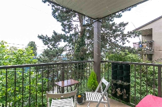 "Main Photo: 204 235 W 4TH Street in North Vancouver: Lower Lonsdale Condo for sale in ""THE ENCORE"" : MLS(r) # R2176856"