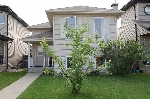 Main Photo: 15907 140 Street in Edmonton: Zone 27 House for sale : MLS(r) # E4069246