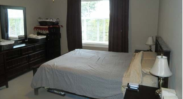 Photo 4: 2347 Bowen Road in Nanaimo: Townhouse for sale