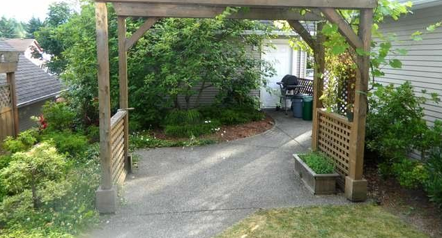 Photo 6: 2347 Bowen Road in Nanaimo: Townhouse for sale