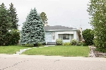 Main Photo: 8936 146A Street in Edmonton: Zone 10 House for sale : MLS(r) # E4070292
