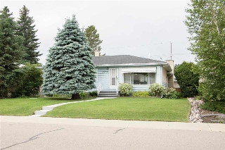 Main Photo:  in Edmonton: Zone 10 House for sale : MLS(r) # E4070292
