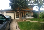 Main Photo: 13819 92 Street in Edmonton: Zone 02 House for sale : MLS(r) # E4071058