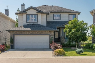 Main Photo: 9044 208 Street in Edmonton: Zone 58 House for sale : MLS® # E4072742