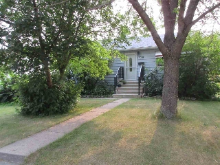 Main Photo:  in Edmonton: Zone 02 House for sale : MLS(r) # E4074483