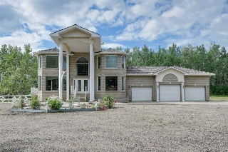 Main Photo: 73 51248 R 231 Road: Rural Strathcona County House for sale : MLS® # E4074950