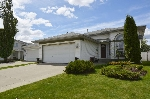 Main Photo: 17072 114 Street in Edmonton: Zone 27 House for sale : MLS® # E4075994