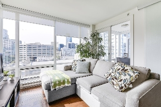 "Main Photo: 1104 565 SMITHE Street in Vancouver: Downtown VW Condo for sale in ""Vita at Symphony Place"" (Vancouver West)  : MLS® # R2194194"