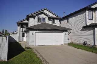 Main Photo:  in Edmonton: Zone 35 House for sale : MLS® # E4077064