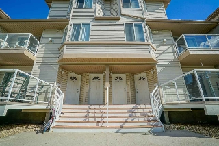 Main Photo: 41 2505 42 Street in Edmonton: Zone 29 Townhouse for sale : MLS® # E4077238