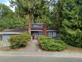 Main Photo: 15713 97 Avenue in Surrey: Guildford House for sale (North Surrey)  : MLS® # R2198134