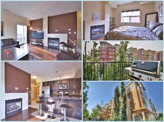 Main Photo: 401 11203 103A Avenue in Edmonton: Zone 12 Condo for sale : MLS® # E4078625