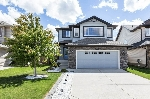 Main Photo: 8437 SLOANE Crescent in Edmonton: Zone 14 House for sale : MLS® # E4079875
